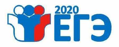 Родители одиннадцатиклассников узнают об особенностях приёмной кампании 2020 года