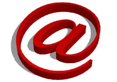 Создан единый почтовый адрес для обращения работников дошкольных образовательных организаций