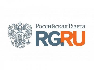 Российская газета: Как сдать итоговое собеседование по русскому в девятом классе