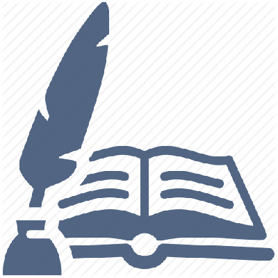 Объявлены открытые направления тем итогового сочинения на 2017/18 учебный год