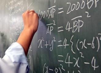 Десятиклассники области напишут диагностические работы по русскому языку и математике