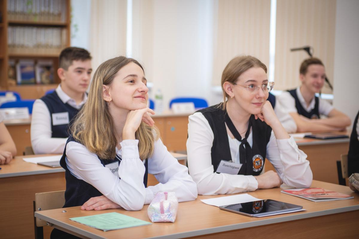 Программа «Пушкинская карта» будет запущена уже с 1 сентября