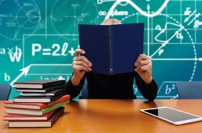 В Саратовской области пройдёт I этап региональных проверочных работ по математике в 9 классах