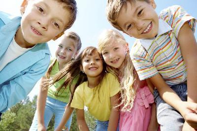 В регионе работают Центры психолого-педагогического и медико-социального сопровождения детей