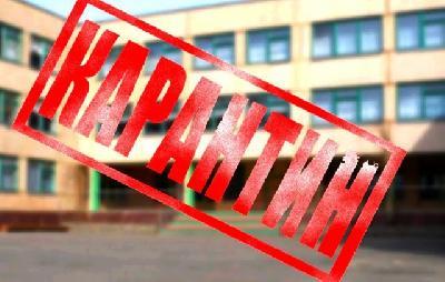 Приостановлены занятия в профессиональных образовательных организациях г. Саратова, подведомственных министерству образования области