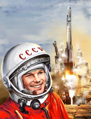 В СГТУ стартовал III Всероссийский Гагаринский фестиваль