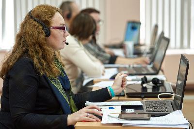 Министерство просвещения опубликовало методические рекомендации по организации дистанционного обучения