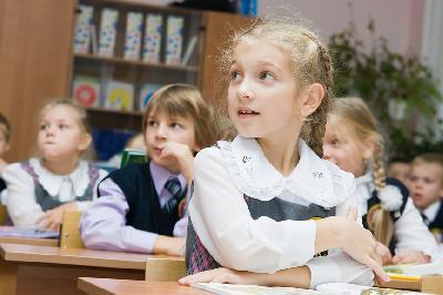 Елена Нерозя: «Начало учебного года планируем с 1 сентября»