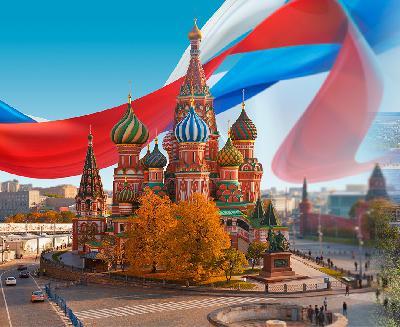 Школьники и студенты области могут выиграть поездку в Москву