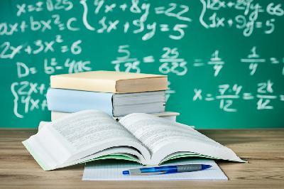 Комментарий министерства образования области о завершении учебного года