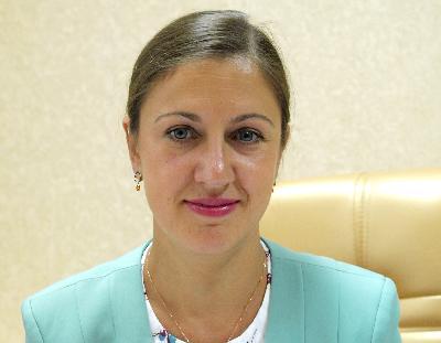 Ирина Седова сообщила о нововведениях ЕГЭ-2019 года в Саратовской области