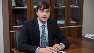 Руководитель Рособрнадзора ответил на вопросы родителей школьников о ЕГЭ, ГИА-9 и ВПР