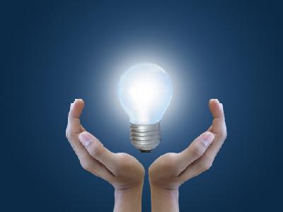 Неделя энергосбережения пройдет в школах области