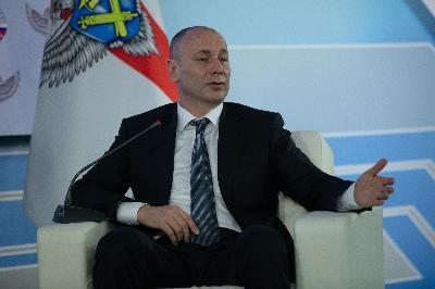 """Рособрнадзор: """"ЕГЭ 2020: предварительные итоги"""""""