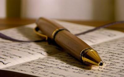 7 декабря российские выпускники пишут итоговое сочинение