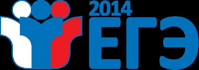 Внесены изменения в процедуру проведения ЕГЭ – 2015