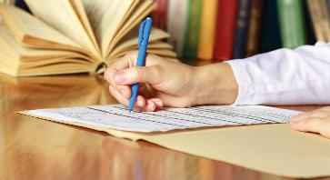Стали известны открытые направления тем итогового сочинения на 2020/2021 учебный год