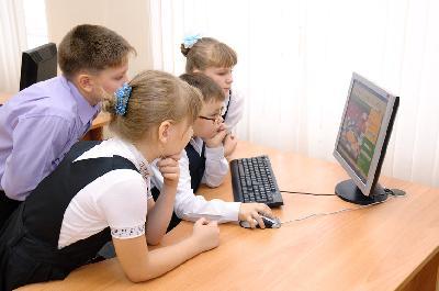 Образовательный телеканал «МОЯ ШКОЛА в online» запущен на всей территории страны