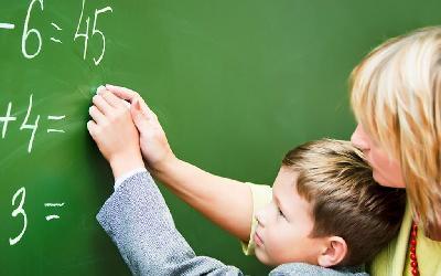 Областной образовательный форум состоится в новой построенной Гимназии № 7 г. Саратова
